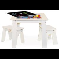 Kids Furniture & Decor