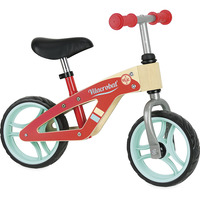 Vilacrobat Balance Bike by Vilac