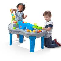Ball Buddies Rockin' and Rollin' Play Table