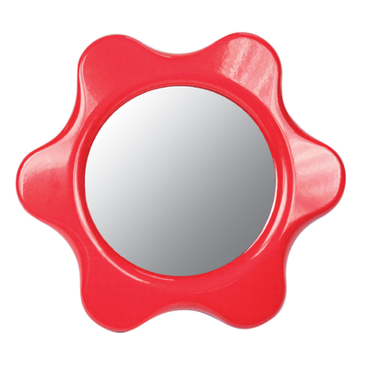 Baby Mirror by Ambi