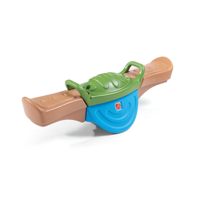 Play Up Teeter Totter See-Saw by Step2